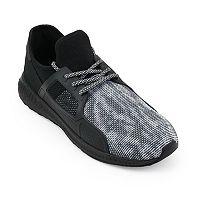XRay Ultra 6 Men's Sneakers