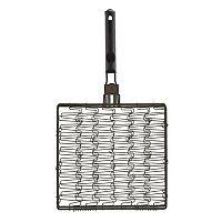 Mr. Bar-B-Q Flexible Grill Basket