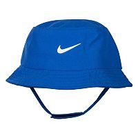 Baby Boy Nike Dri-FIT Bucket Hat