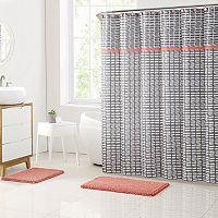 Clairebella 15-piece Cubish Bathroom Set