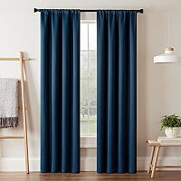 eclipse Darrell Thermaweave Curtain
