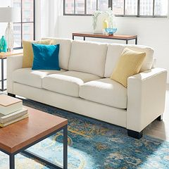 HomeVance Bartlet Sofa by