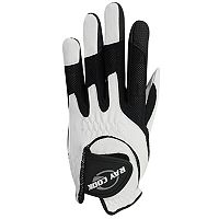 Ray Cook Jr. Multi Fit Left Hand Golf Glove