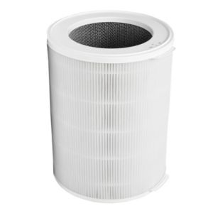 Winix Replacement Filter N for Air Cleaners!