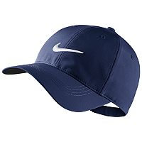 Men's Nike Essential Dri-FIT Golf Cap