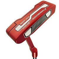 Ray Cook Golf Silver Ray SR600 35-Inch Right Hand Putter