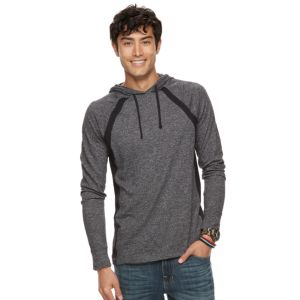 Men's Rock & Republic Siro Hoodie