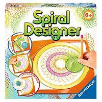Ravensburger Spiral Designer
