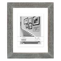 Malden Stonewashed Frame