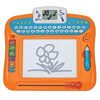 Winfun Write 'N Draw Learning Board