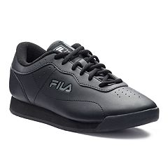 Fila Memory Viable Women's Sneakers by