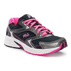Fila Xtent 4 Women's Running Shoes by