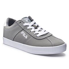 Fila Rosazza Women's Casual Shoes by