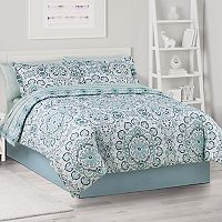 The Big One® Bailee Bed In A Bag Set