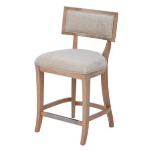 Madison Park Marie Counter Stool