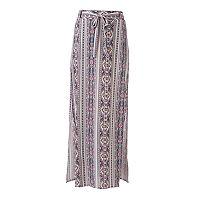 Women's Studio 253 Tribal Maxi Skirt