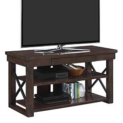 Altra Wildwood TV Stand by