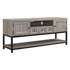 Click here to buy Altra Barrett Media Storage TV Stand.