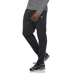 Men's Tek Gear Tapered-Leg Tricot Soccer Pants