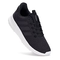 adidas NEO Cloudfoam Racer TR Boys' Sneakers