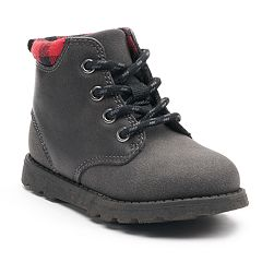 Carter's Belfast Toddler Boys' Casual Boots by