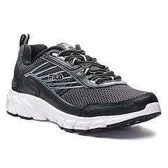 Click here to buy Fila Forward 3 Women