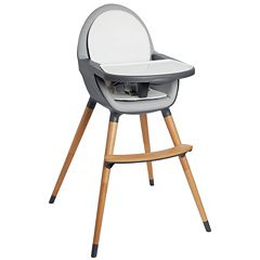 Skip Hop TUO Convertible High Chair by