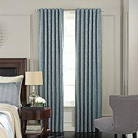 Beautyrest Germaine Blackout Curtain
