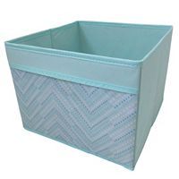 Simple By Design 2-pack Sweater Bins