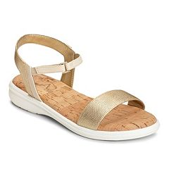 A2 by Aerosoles Great Night Women's Sandals by