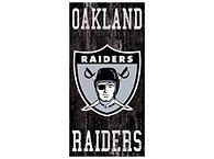 Raiders Under $25