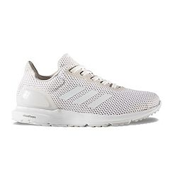 Adidas Cosmic Women's Running Shoes by