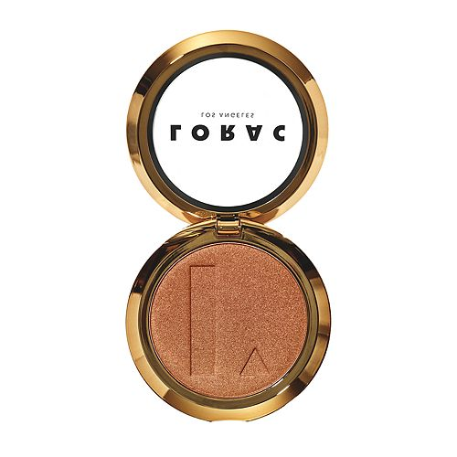 Get Glowing: Find The Right Bronzer For Your SkinTone