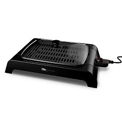 Elite Platinum Livesmart Indoor Grill XL