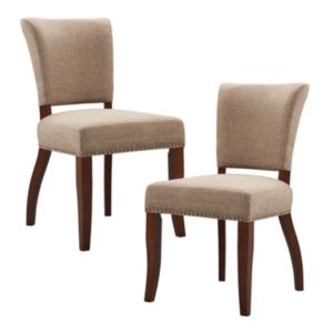 Powell Maya Swivel Counter Stool Styles44 100 Fashion