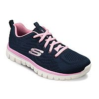 Skechers Graceful Get Connect Women's Sneakers