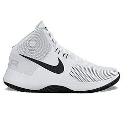 Nike Air Precision Women's Basketball Shoes by