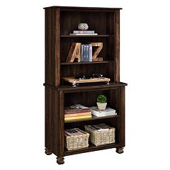 Altra San Antonio Bookcase  by