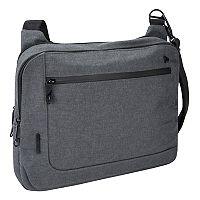 Travelon Anti-Theft Urban Tablet Messenger Bag