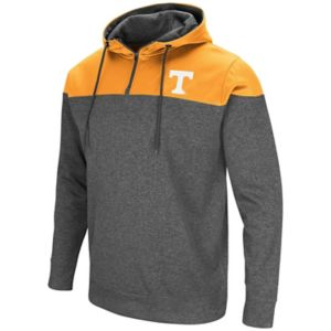 Men's Campus Heritage Tennessee Volunteers Top Shot Hoodie