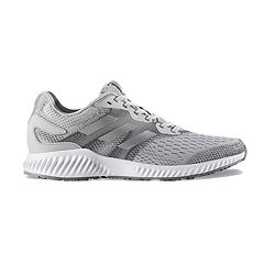 Adidas Aerobounce Men's Running Shoes by
