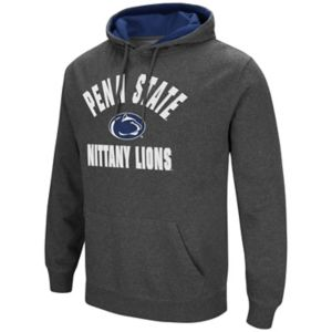 Men's Campus Heritage Penn State Nittany Lions Pullover Hoodie