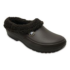 Crocs Classic Blitzen III Men's Clogs by