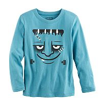 Boys 4-10 Jumping Beans® Halloween Softest Graphic Tee