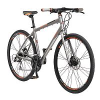 Men's Schwinn Phocus 700c 1500 Bike