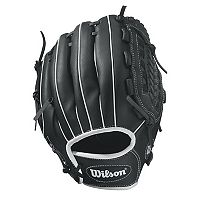Youth Wilson A360 11-Inch Right Hand Throw Baseball Glove