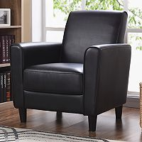 Gordon Arm Chair Deals