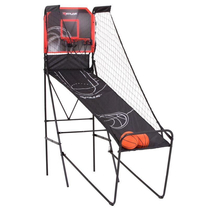 Redline Alley-Oop Basketball Shootout, Multicolor thumbnail