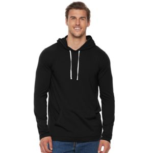 Men's SONOMA Goods for Life™ Modern-Fit Flexwear Hoodie