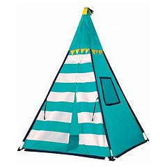 Discovery Kids Toy Tent TeePee